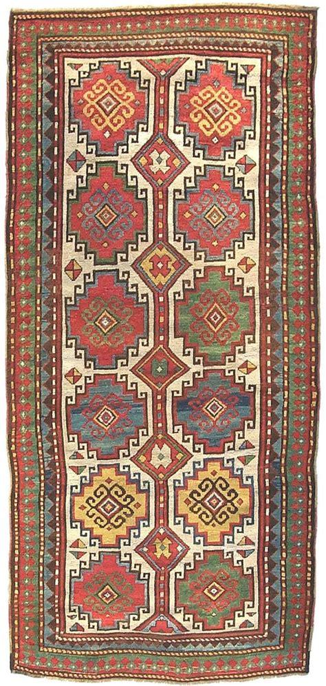 ebe tappeti kazak rug tappeti caucaso kazak rugs