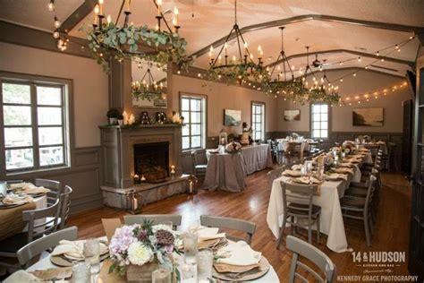 restaurants  private rooms  bergen county