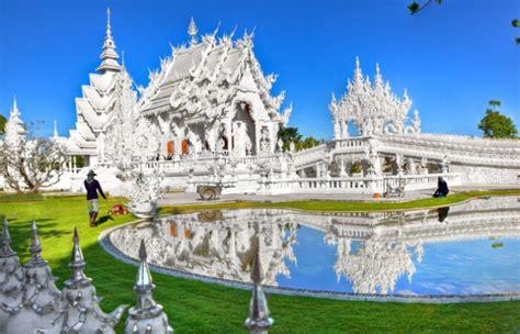 chiang rai   fulfilling vacation
