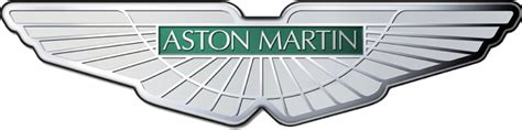 aston martin logo png aston martin vulcan build of the week need for speed