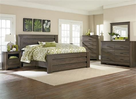 American Freight Bedroom Sets by 13 Prodigious American Freight Bedroom Sets 188 1500