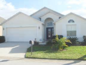 4 bedrooms house for rent florida paradise villa