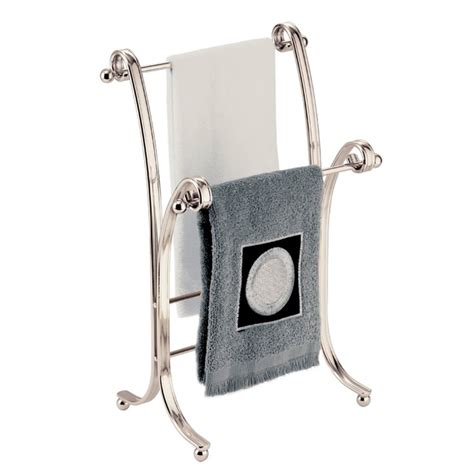bathroom counter towel holder 5 best countertop towel holder get your towel easily and