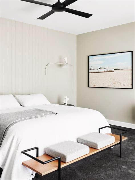bedroom design principles best 25 feng shui bedroom layout ideas on pinterest