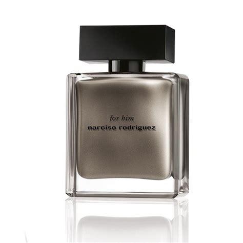 No Boxoriginal Eropa Parfum Narciso Rodriquez For Him 100 Ml for him musc collection eau de parfum de narciso