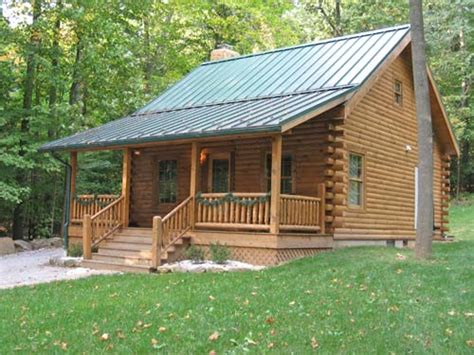 creating the log cabin style home ws roofing