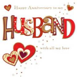 Funny wedding anniversary in an anniversary card anniversary wishes