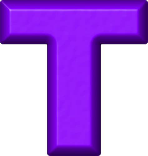 Presentation Alphabets Purple Refrigerator Magnet N presentation alphabets purple refrigerator magnet t