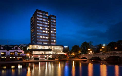 hotel park inn hotels in bedford city centre park inn bedford hotel