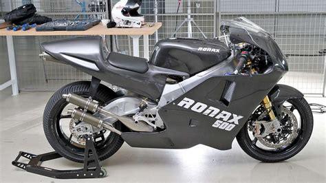 Sachs Motorrad M Nchen by 160 Ps 100 000 Euro Das Ist Sachsens Neues Super Bike