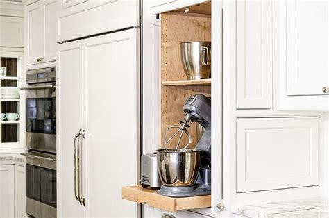 small cabinet with doors for kitchen kitchen cabinet with pocket doors and pull out small