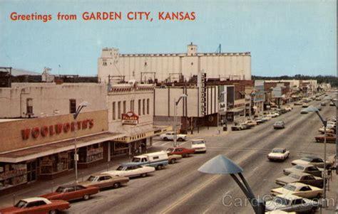 Garden City To Dodge City Garden City Ks Post Office 28 Images Post Office 67351