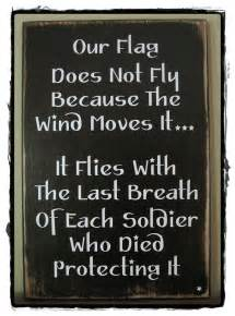 Our Army Our Pride Essay by Patriotic Quotes On Conservative Quotes December Quotes And Quotes About Freedom