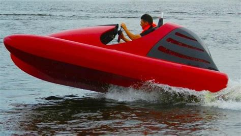 speed boat india wokart speed boat indiatimes
