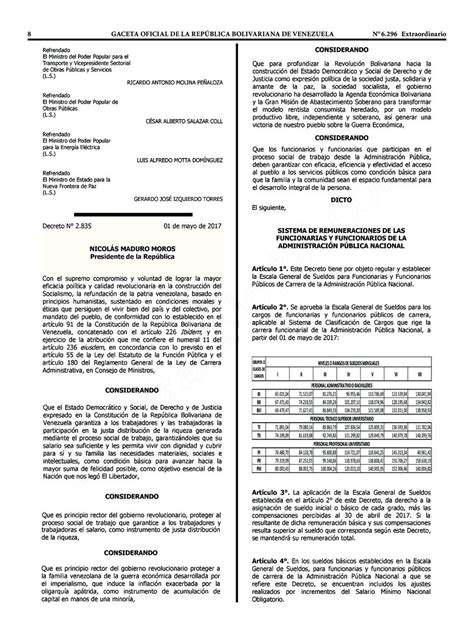 sueldo mayo gastronomico 2016 gaceta oficial aumento de salario 2014 html autos weblog