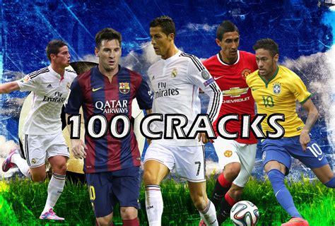 Top 100 Mejores Jugadores Del Mundo 2015 2016 | top 100 mejores jugadores del mundo 2018 youtube