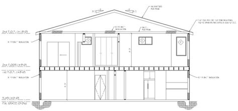 residential design plans