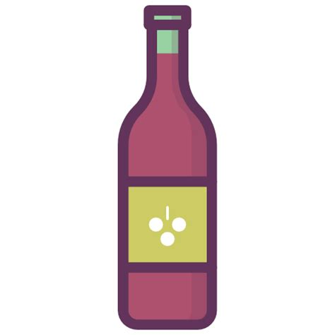 drink icon png drink alcohol liquor liquors beverage icon free of