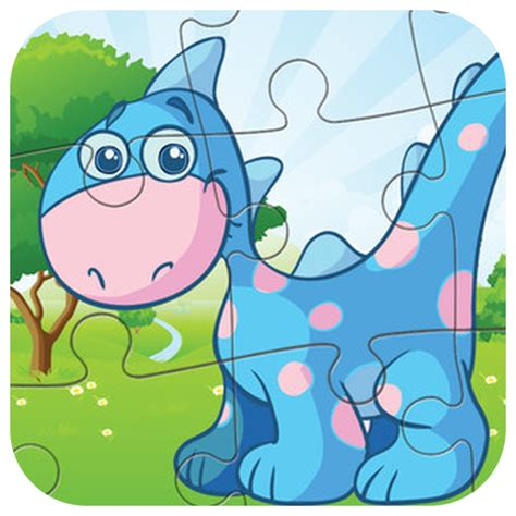 Ncg Gift Cards - amazon com jigsaw puzzle for kids appstore for android