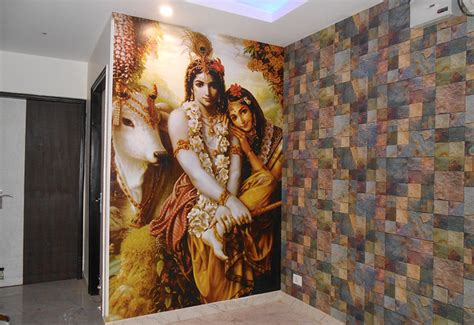 wallpaper for walls noida wallpaper printing for residence and home decor