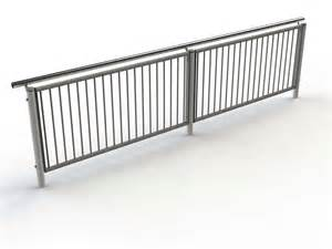Stainless Handrail Systems Geo Handrail Amp Balustrade By Marshalls