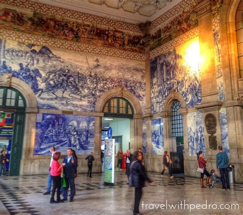 porto what to do discover the wonders and what to do in porto portugal