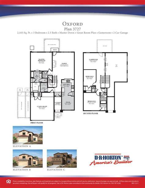 dr horton floor plan 61 best dr horton floor plans images on pinterest real