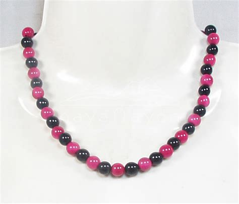 basic jewelry basic jewelry the naya nayon tagua catalogue
