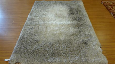 cleaning a shag rug certified rug wash los angeles best shag carpet cleaning