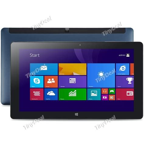 Tablet Windows 4g china tablets cube i7 11 6 quot auo windows 8 1 intel m 4g tablet pc