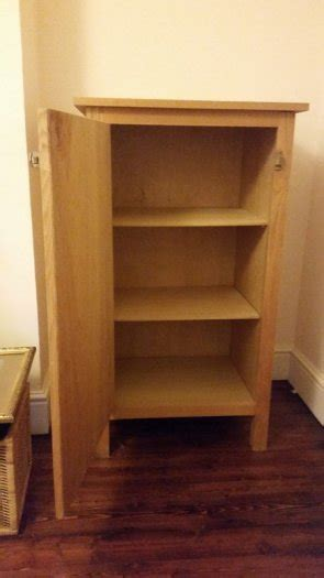 Wooden Shelves For Sale Solid Wood Press With Shelves For Sale For Sale In Crumlin