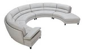 circular sofa chair the amazing circular sofa goodworksfurniture