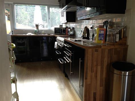 Kitchen Makeovers Halesowen Modern Kitchen Makeovers 100 Feedback Kitchen Fitter
