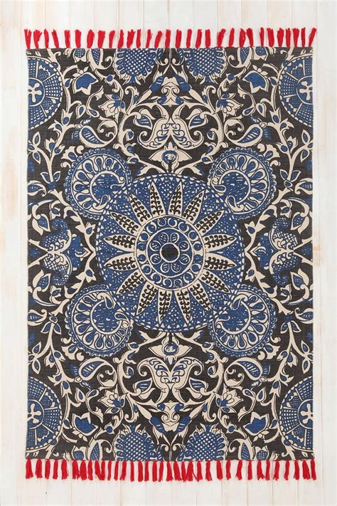 magical thinking rug outfitters 1000 images about rugs on outfitters watermelon and the floor