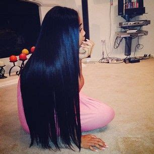 long hair that comes to a point inches straight to the point pinterest paigecamillia