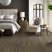 Bedroom Flooring Ideas shaw vinyl alto floorte miletto flooring market