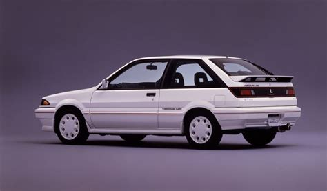 nissan langley 254 best images about jdm classic on pinterest sedans