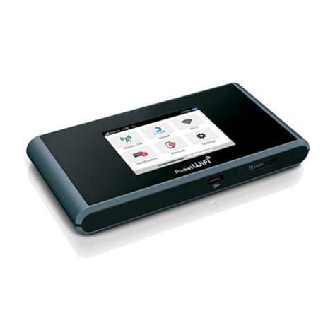 Wifi Zte sprint pocket wi fi 306zt zte mf975s 4g pocket wifi