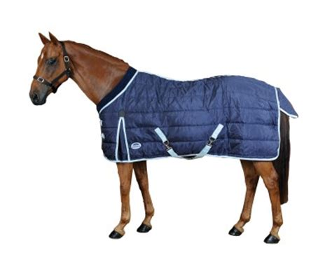 Rugs For Horses For Sale weatherbeeta highgrove heavy weight stable rug sale the