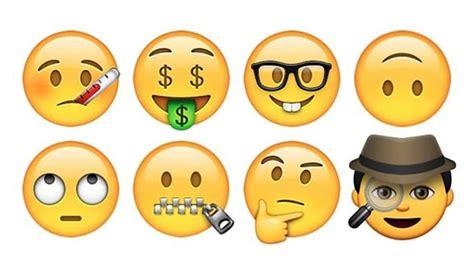 imagenes con emoticonos para whatsapp whatsapp a 241 ade emoticonos gigantes en su 250 ltima