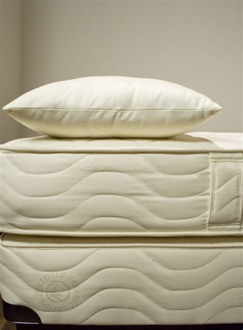 your organic bedroom classic omi collection organic mattress from your organic