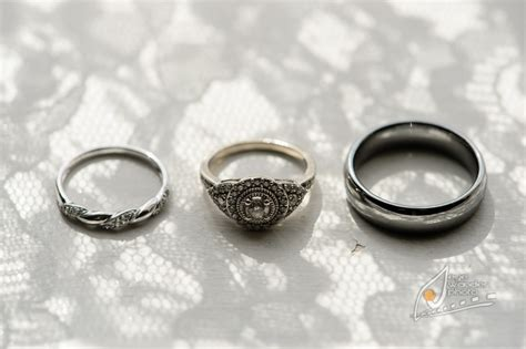 Wedding Bands Baton by Wedding Rings Engagement Rings Baton Wedding