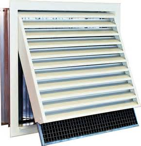air conditioning grilles tangra products ventilation grilles and ventilation