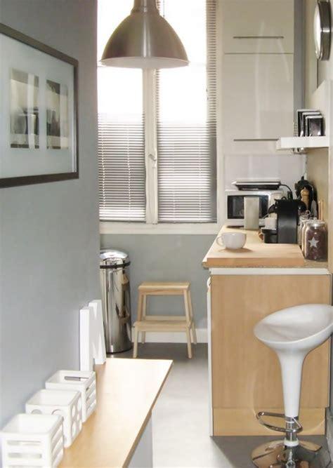 Merveilleux Deco Interieur Gris Blanc #1: Déco-esprit-loft--201304251803413l.jpg