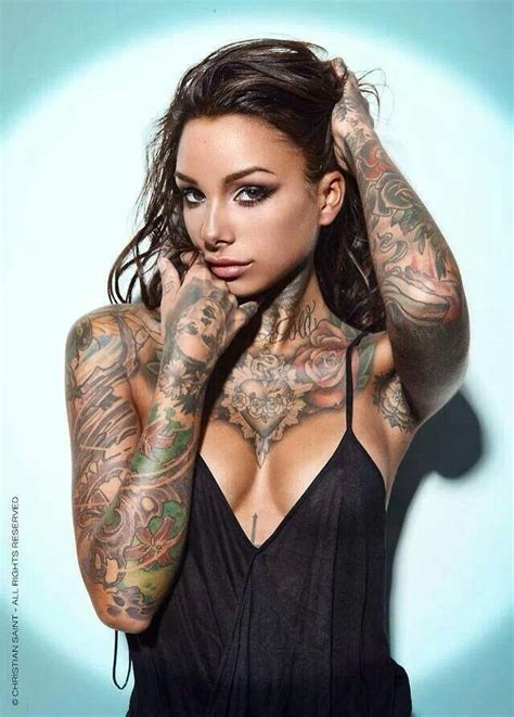 tattoo girl calendar 30 best images about cleo wattenstrom on pinterest sexy
