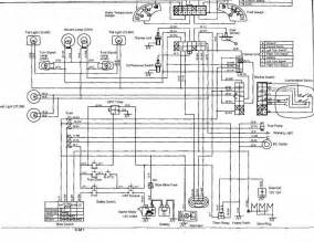 l3240 kubota wiring diagram get wiring diagram online free