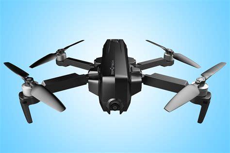 Original Zerotech Dobby Pocket Drone Luxury Set zerotech dobby drone set to get 4k big that stays