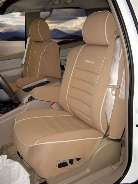 2004 toyota ta seat covers chevrolet tahoe standard color seat covers rear seats