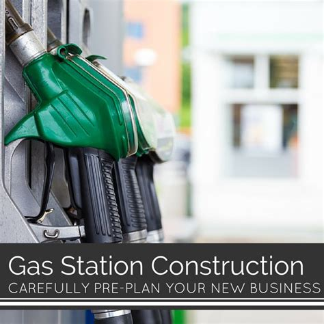 petrol station business plan template business plan for gas station dissertationcritique web