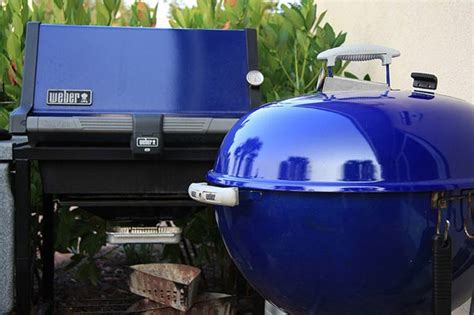 Bbq Grill Paint by Barrymor01 Yes You Can Paint A Grill